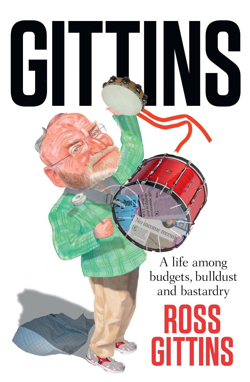 """<a href=""""http://www.rossgittins.com/p/about-ross.html"""">Ross Gittins</a>"""