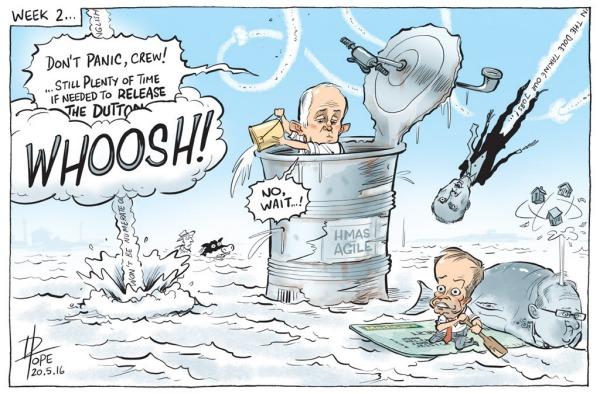Dutton.jpg