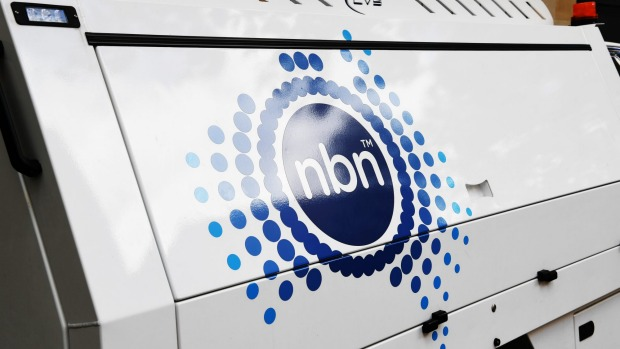 Australia's publicly-owned national broadband network is rapidly falling behind New Zealand's privately-owned one.