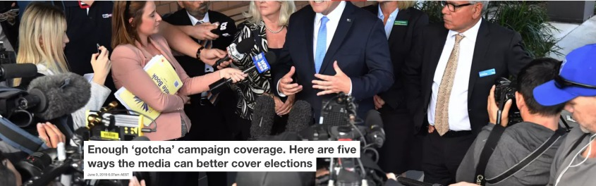 Screenshot_2019-06-03 Enough 'gotcha' campaign coverage Here are five ways the media can better cover elections.jpg