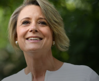 Screenshot_2019-06-03 Kristina Keneally's rocketed from the backbench — and her new role could make or break her.png