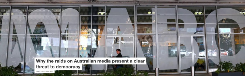 Screenshot_2019-06-06 Why the raids on Australian media present a clear threat to democracy.jpg
