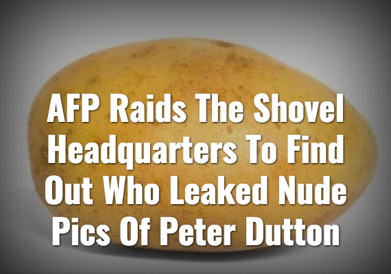 Screenshot_2019-06-11 The Shovel - Australia's satire news website.png
