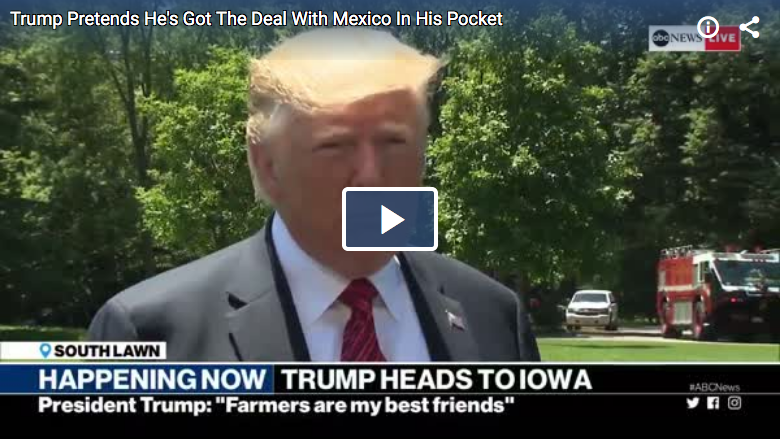 Screenshot_2019-06-12 Trump Mocks Americans With His Hidden Deal Trick.png