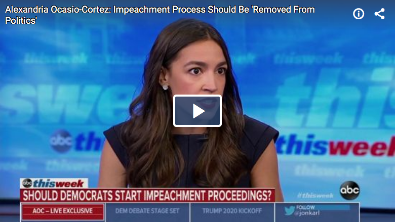 Screenshot_2019-06-17 Alexandria Ocasio-Cortez On Impeachment 'This Is About Us Doing Our Jobs'.png