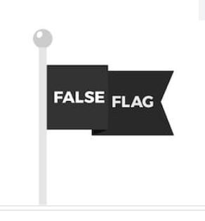 Screenshot_2019-06-17 False Flag Images, Stock Photos Vectors Shutterstock.png