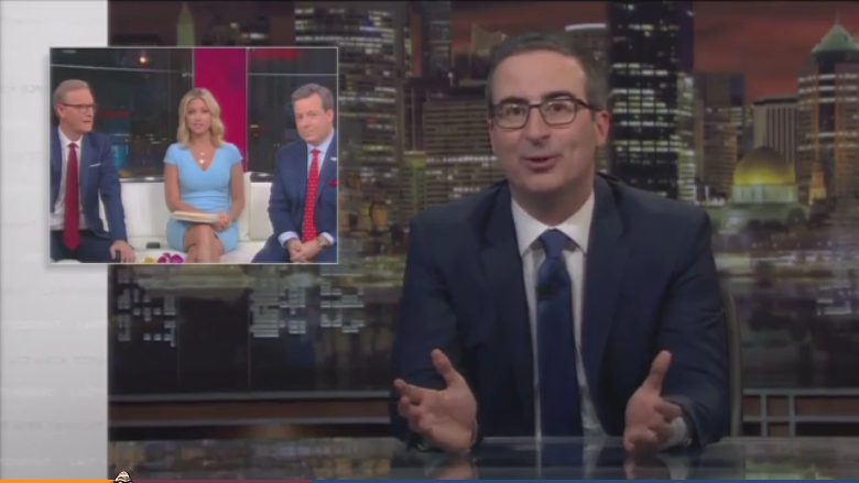 Screenshot_2019-06-26 John Oliver Is Right If Only Trump Was As Vicious To Russia As He Is To Iran.png