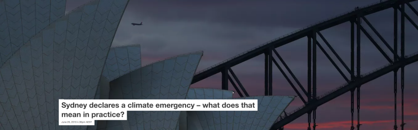 Screenshot_2019-06-27 Sydney declares a climate emergency – what does that mean in practice .png