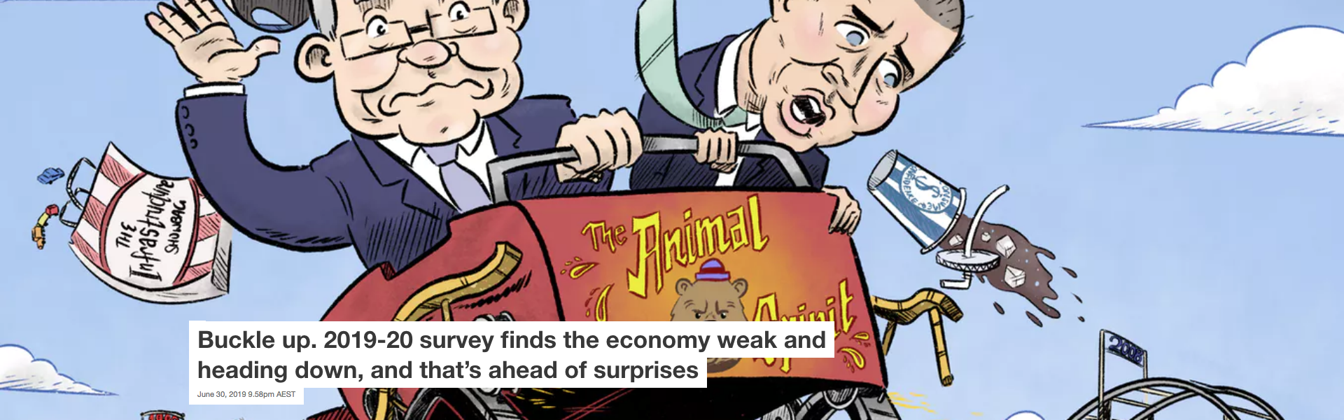 Screenshot_2019-07-01 Buckle up 2019-20 survey finds the economy weak and heading down, and that's ahead of surprises.png