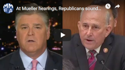 Screenshot_2019-07-25 Video House Republicans parrot Fox at Mueller hearings.png