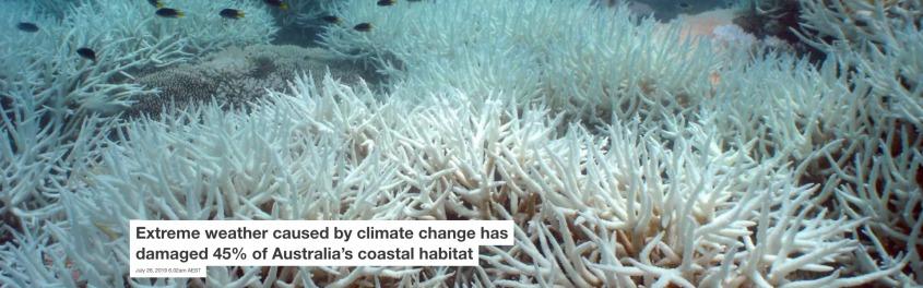 Screenshot_2019-07-26 Extreme weather caused by climate change has damaged 45% of Australia's coastal habitat.jpg