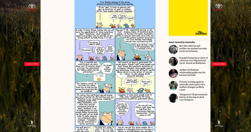 Screenshot_2019-07-30 The government's plan to have no policies is working better than anyone could have imagined First Dog[...].jpg