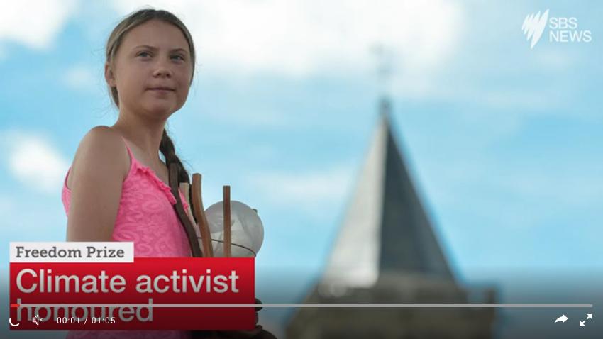 Screenshot_2019-08-02 Teen activist Greta Thunberg hits back at 'deeply disturbed' jibe from Andrew Bolt.png