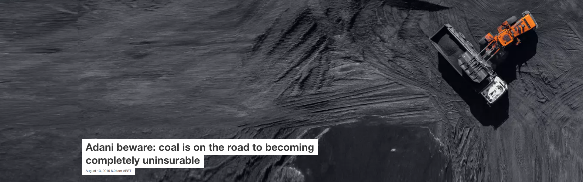 Screenshot_2019-08-13 Adani beware coal is on the road to becoming completely uninsurable.png