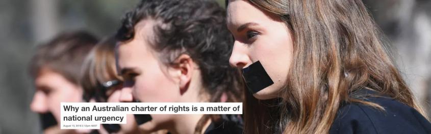 Screenshot_2019-08-15 Why an Australian charter of rights is a matter of national urgency.jpg