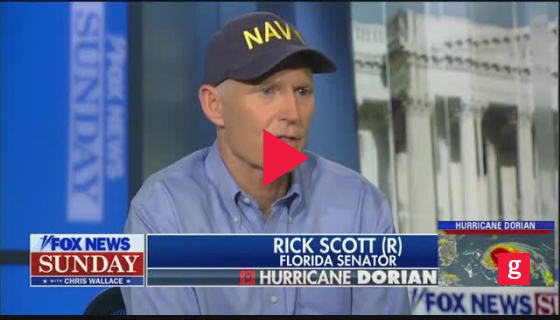 Screenshot_2019-09-02 Rick Scott Defends Trump On Hurricane Readiness 'He Got Updates While He Was Playing Golf'.png