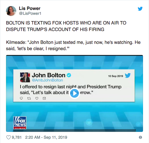 Screenshot_2019-09-11 Trump never liked Bolton's warmongering — or his moustache.png