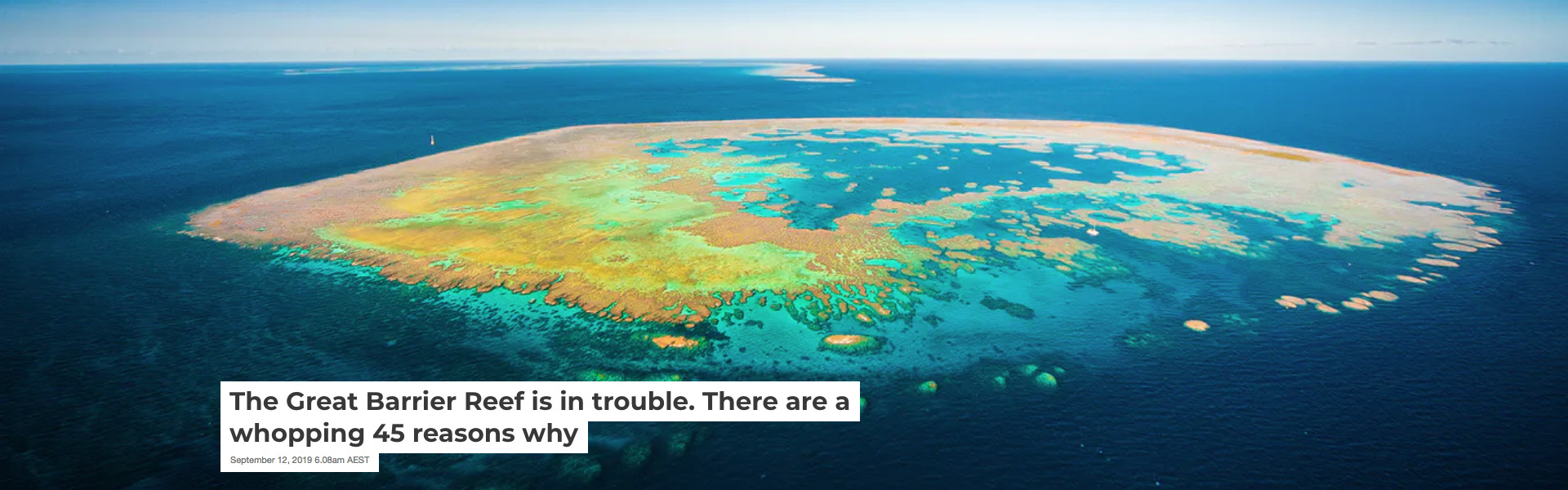 Screenshot_2019-09-12 The Great Barrier Reef is in trouble There are a whopping 45 reasons why.jpg