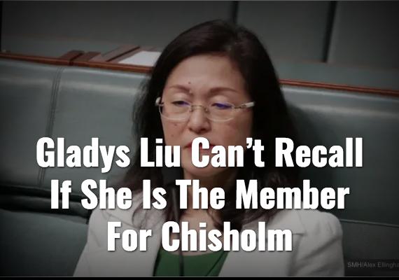 Screenshot_2019-09-13 The Shovel - Australia's satire news website.png