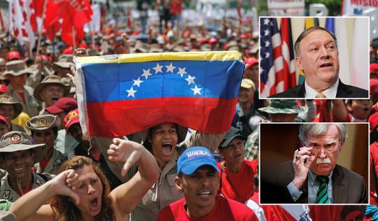 Screenshot_2019-09-15 US military encircling Venezuela Regime change preparations .png