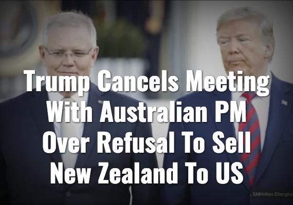 Screenshot_2019-09-23 The Shovel - Australia's satire news website.png