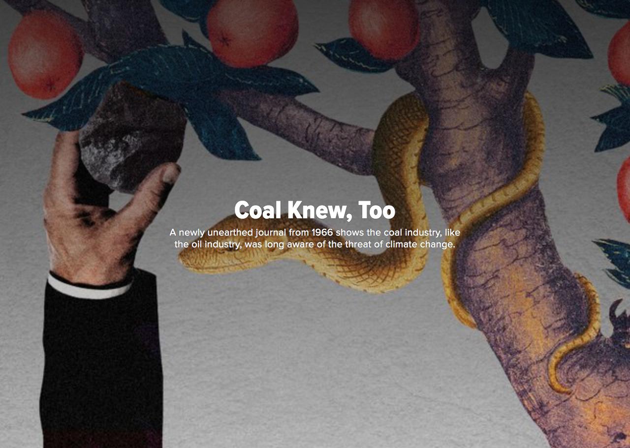 Screenshot_2019-11-28 Coal Knew, Too.jpg