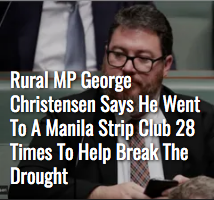 Screenshot_2019-12-07 The Shovel - Australia's satire news website.png
