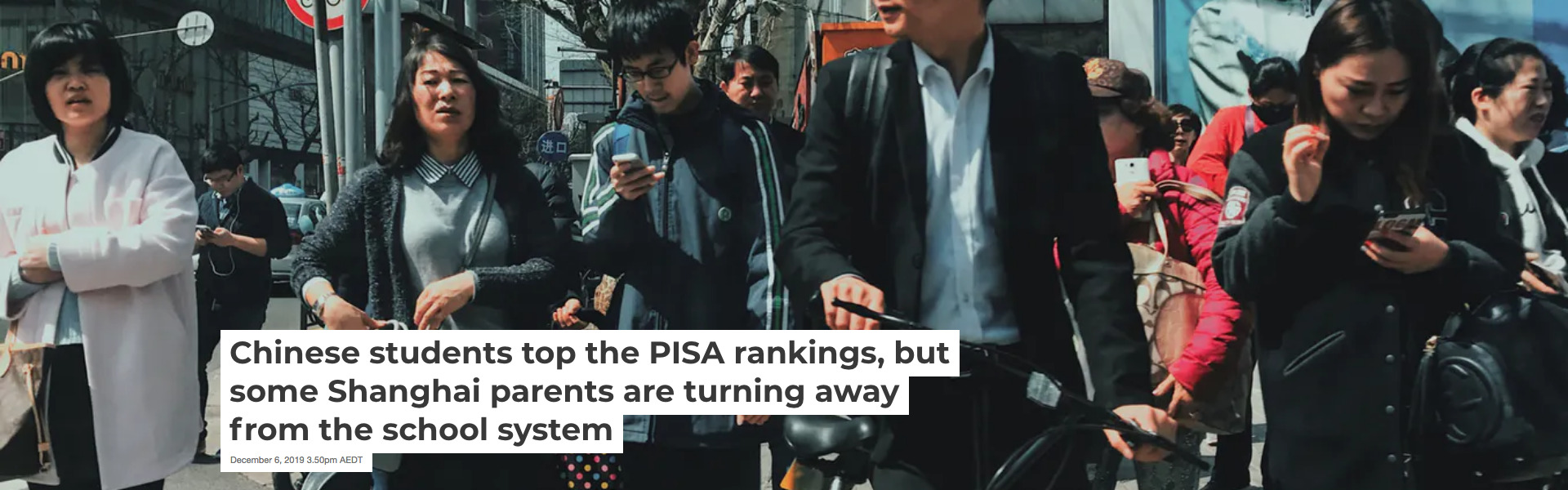Screenshot_2019-12-08 Chinese students top the PISA rankings, but some Shanghai parents are turning away from the school sy[...].jpg