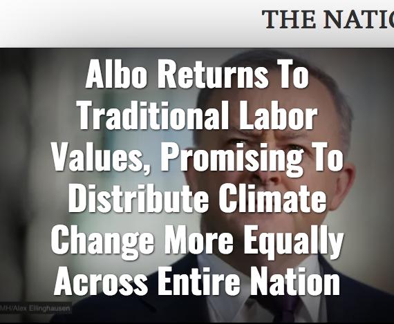 Screenshot_2019-12-10 The Nation – The Shovel(1).png