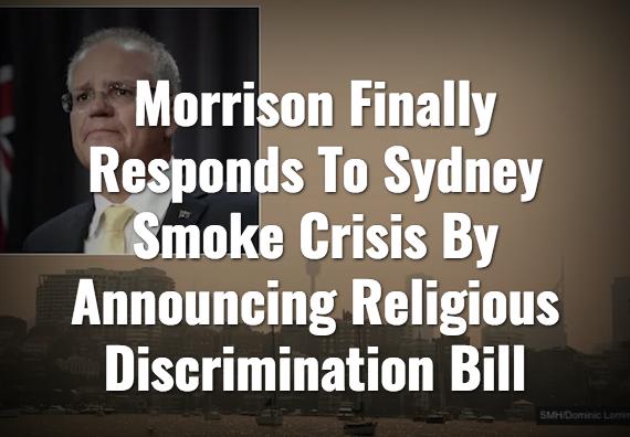 Screenshot_2019-12-11 The Shovel - Australia's satire news website.png