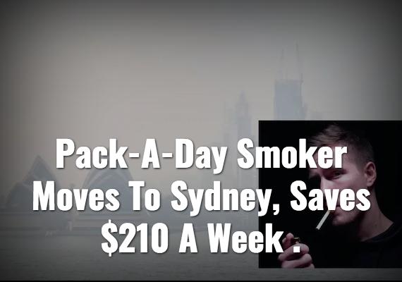 Screenshot_2019-12-12 The Shovel - Australia's satire news website.png