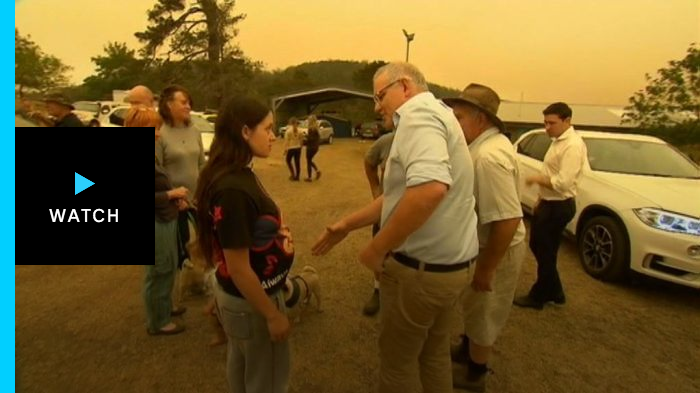 Screenshot_2020-01-03 Liberal Minister says PM got bushfire 'welcome he deserved'.png