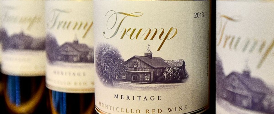 Screenshot_2020-01-03 Trump Winery kept undocumented workers until harvest end despite knowing immigration status lawyer.png
