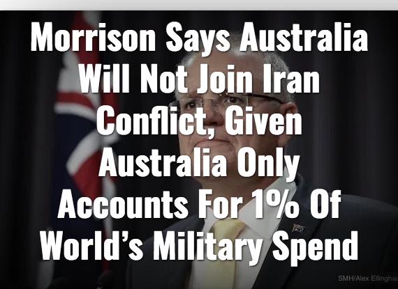 Screenshot_2020-01-09 The Shovel - Australia's satire news website.png