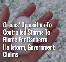 Screenshot_2020-01-22 The Shovel - Australia's satire news website