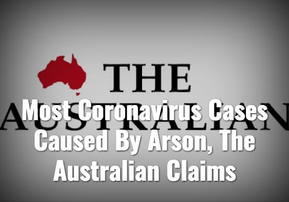 Screenshot_2020-01-30 The Shovel - Australia's satire news website.png