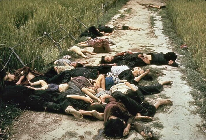 https://peterimrich.files.wordpress.com/2020/02/my_lai_massacre.jpg