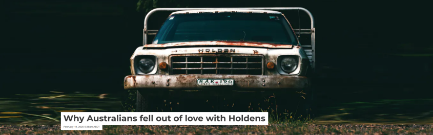 Screenshot_2020-02-18 Why Australians fell out of love with Holdens.png