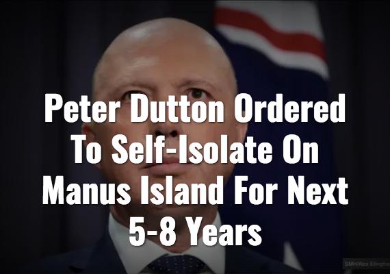 Screenshot_2020-03-14 The Shovel - Australia's satire news website.png