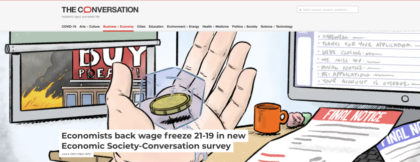 Screenshot_2020-06-08 Economists back wage freeze 21-19 in new Economic Society-Conversation survey
