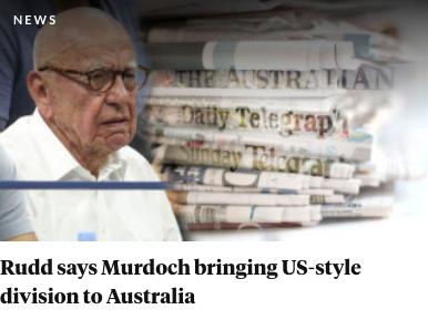 Screenshot_2021-02-11 Latest News - Breaking Australian and World News The New Daily