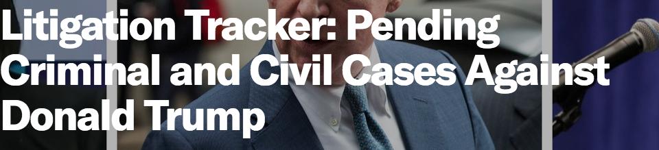 Screenshot_2021-03-01 Litigation Tracker Pending Criminal and Civil Cases Against Donald Trump