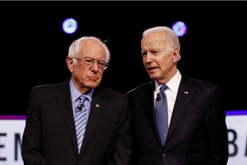 Screenshot_2021-06-01 Why Joe Biden Should Listen to Bernie Sanders on Corporate Taxes Washington Monthly