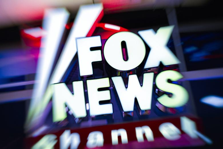 Hypocrites At Fox News Implement Vaccine Passport For Employees