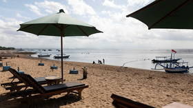 Tourist hub Bali swept up in Indonesia's harsh lockdown despite 71% vaccination rate, as country's infections spike