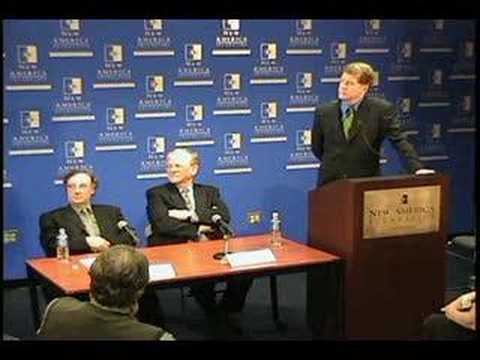 Donald Rumsfeld, Torturer, Serial Liar, Butcher of Baghdad, dies at 88 Donald-rumsfeld-torturer-serial